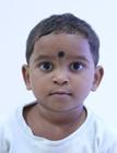 B Balaji