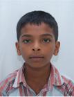Godugu Chandu