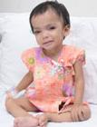 Little-Yasmin