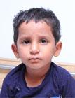 MD Saif