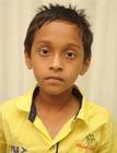 Pavan Kumar E