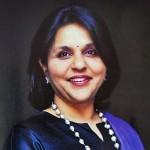 sangitha